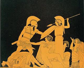 Espartanos. Esparta militar. Grecia antigua. Esparta. Rival de Atenas. Esparta y Atenas. Sociedad espartana