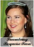 http://orderofsplendor.blogspot.com/2014/08/tiara-thursday-luxembourg-turquoise.html