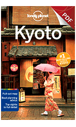 Kyoto Lonely Planet Southern Higashiyama Pdf Chapter