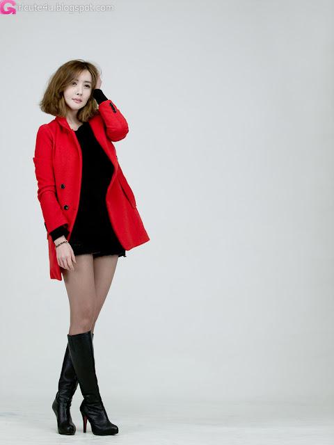 4 Two Mini Sets from Choi Eun Ha-very cute asian girl-girlcute4u.blogspot.com
