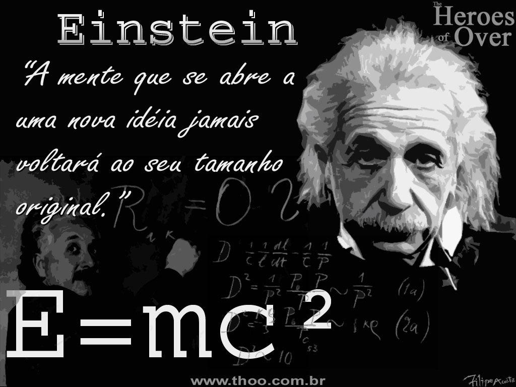 Kata Kata Bijak Dari Si Jenius Man Albert Einstein Yube Blog