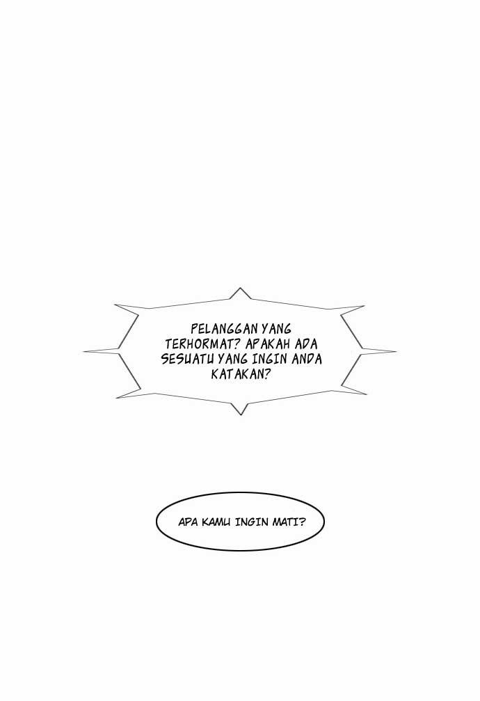 Komik noblesse 063 64 Indonesia noblesse 063 Terbaru 33|Baca Manga Komik Indonesia|