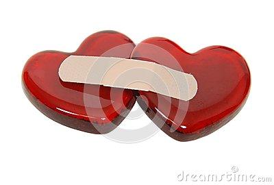 Tips Setelah Putus Cinta sama Pacar