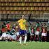Futebol feminino: México vira no fim e dificulta situação do Brasil