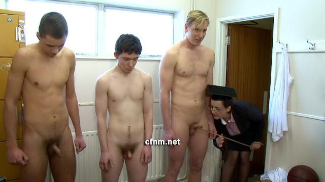 adult jays porn