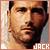I like Jack Shephard