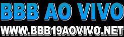 BBB 20 Ao Vivo     Big Brother Brasil 2020 Ao Vivo