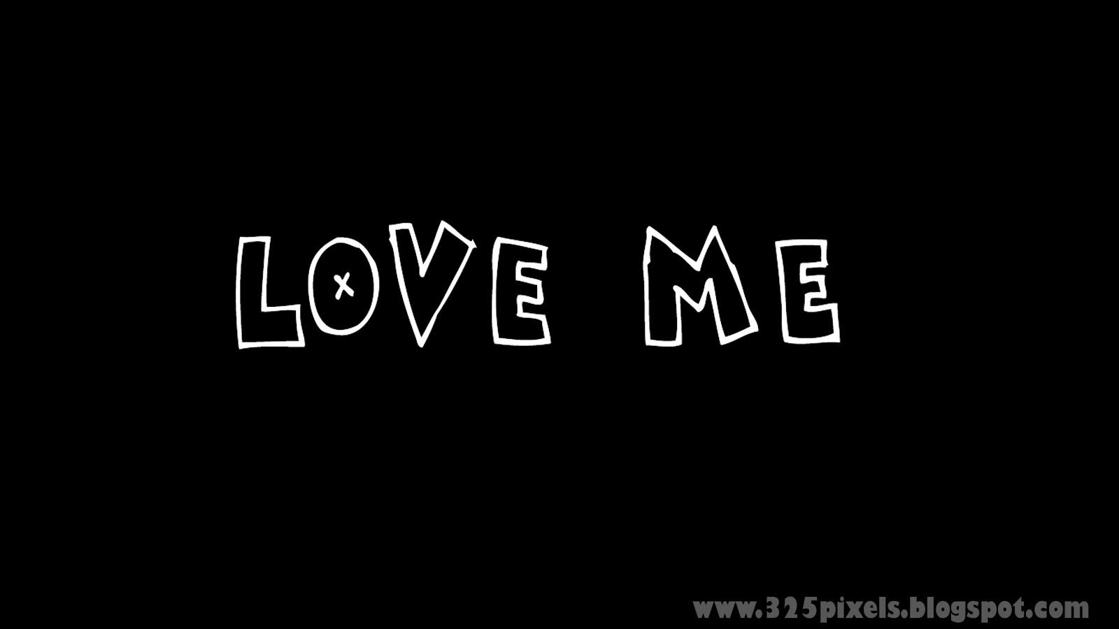 Quotes About Love 9gag : ... /-mqEkMbTRHLA/UM1ahRQxAGI/AAAAAAAAAo8/-bHl_JwflQE/s1600/love%2Bme.jpg