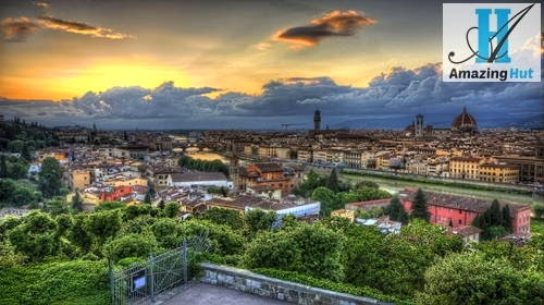 top 10 beautiful cities in the world 2014