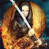 Sangue Mágico - Ilona Andrews