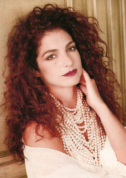 Gloria Estefan Quotes Quotesgram