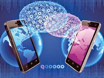 Mobile phones manufactured in India could see price moderation