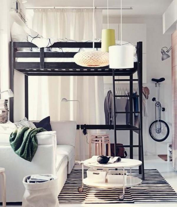 Dise o de interiores arquitectura los mejores dise os for Los mejores disenos de interiores