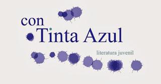 Con Tinta Azul