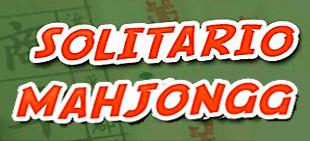 Solitario Mahjongg