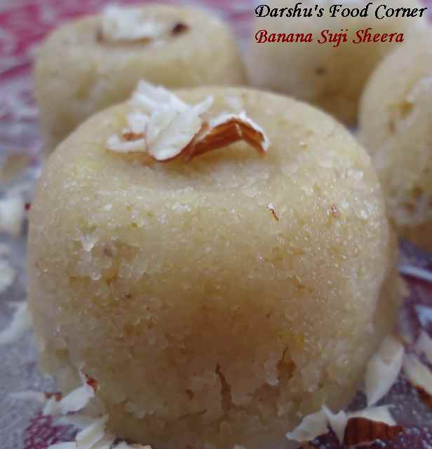 Great recipe prasad image here, check it out