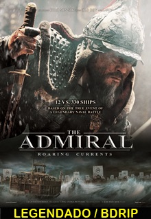 Assistir The Admiral Roaring Currents Online