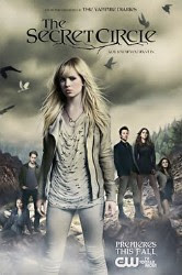 >The Secret Circle Série Completa – Legendado   Ver Série Online