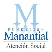 Centro gestionado por: