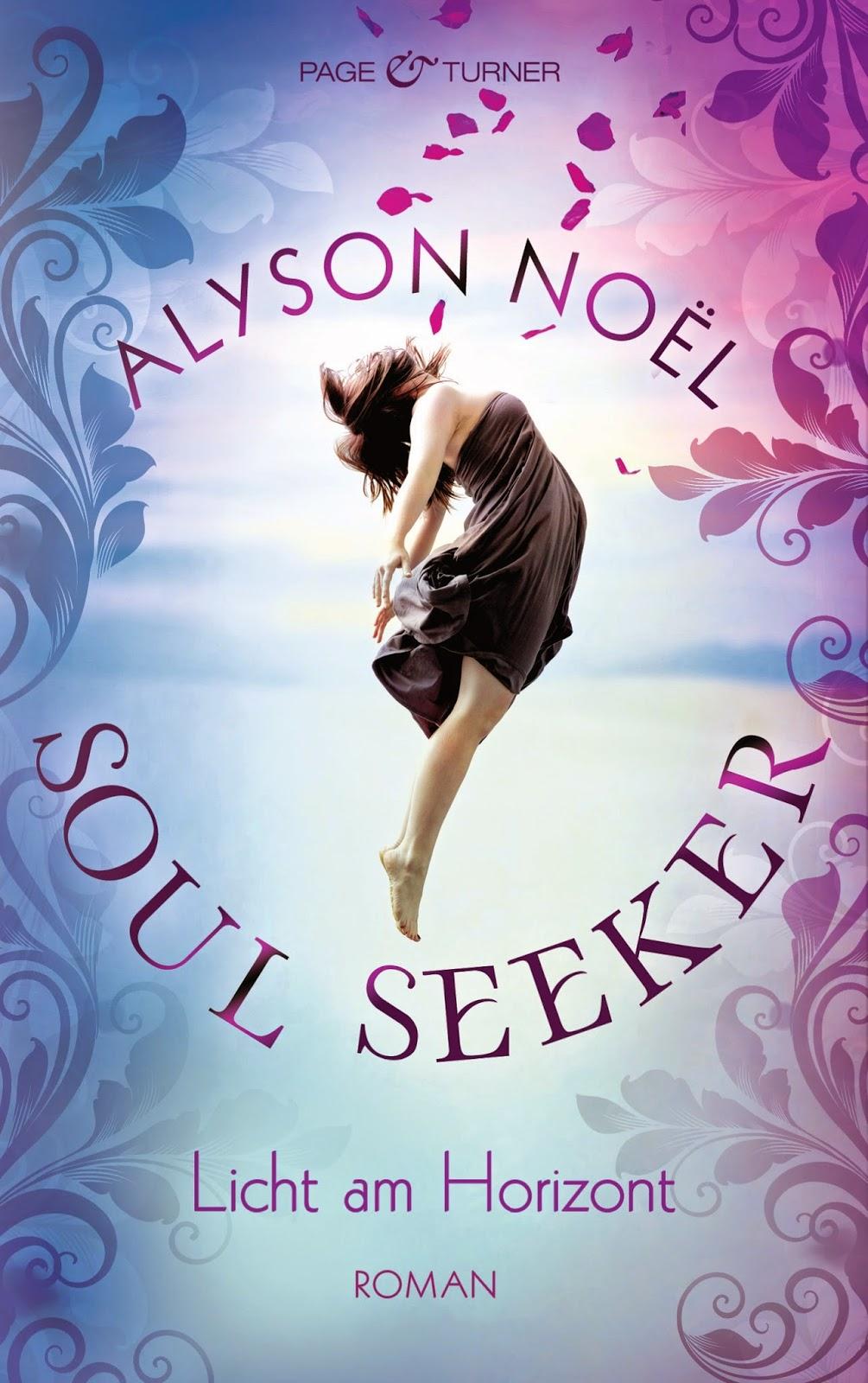 http://manjasbuchregal.blogspot.de/2014/09/gelesen-licht-am-horizont-soul-seeker-4.html