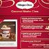 Haagen-Dazs Caramel Master Class Contest