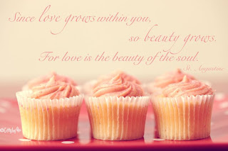 i love cupcakes wallpaper - photo #7