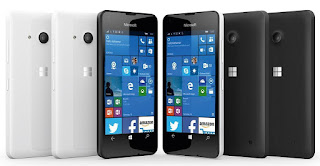lumia 550 spech, Setting, tools, upgrade, windows, mobile phone, mobile phone inside, windows inside, directly, setting windows phone, windows mobile phones, tools windows, tools mobile phone, upgrade mobile phone, setting and upgrade, upgrade inside, upgrade directly