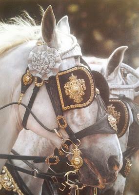 pintura-oleo-caballo