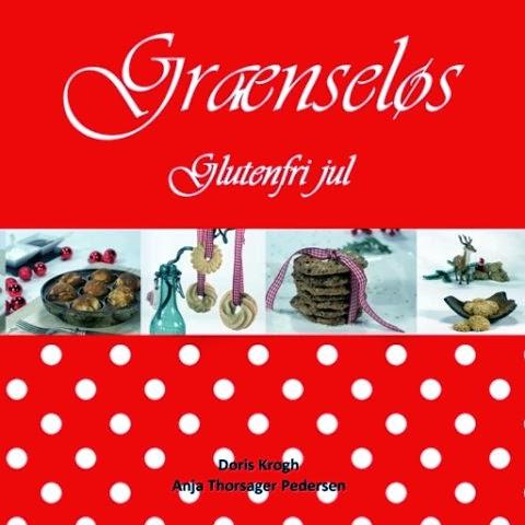 Vores første bog