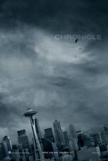 Chronicle Tops Box Office!
