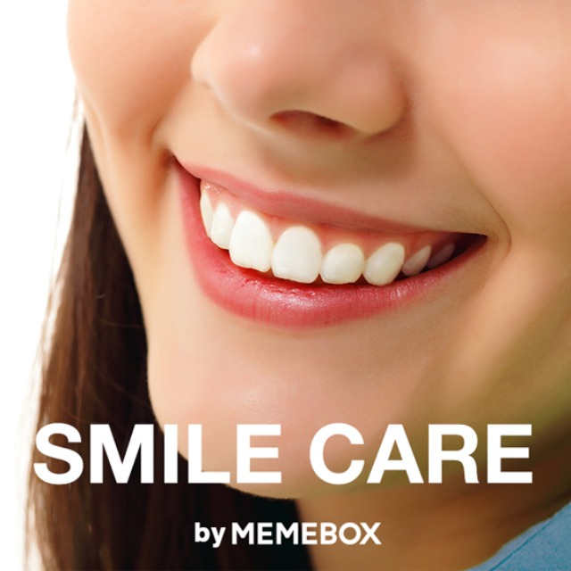 Memebox Global coupon codes and promo codes for July 2014