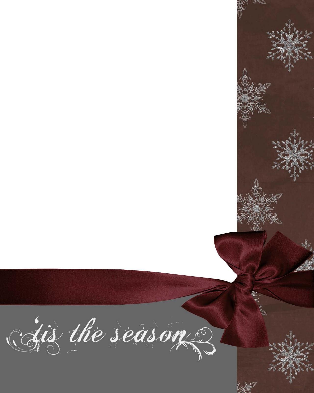 Costco Custom Christmas Cards