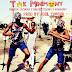Beleza Jacimar Feat. Bruno Tchobo & Minimony - Tok Minimony (Afro House) [Download]