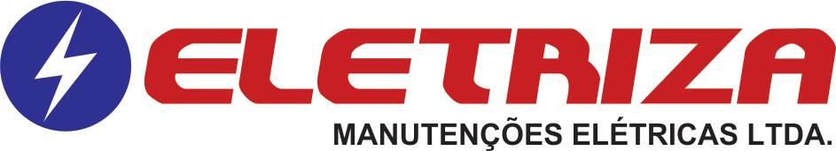 www.eletriza.com