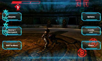 AVP Evolution Free Download