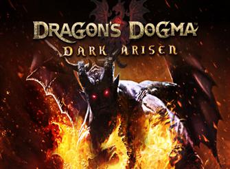 Dragon's Dogma: Dark Arisen [Full] [Español] [MEGA]