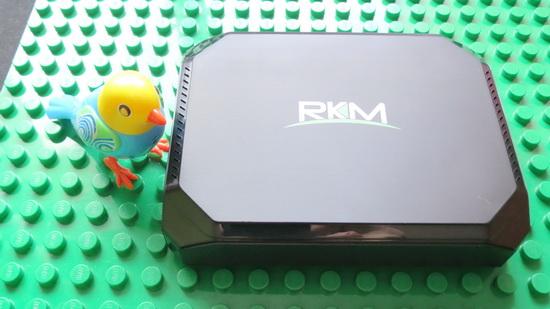 http://www.rikomagic.com/en/product/showpro_id_76_pid_25.html