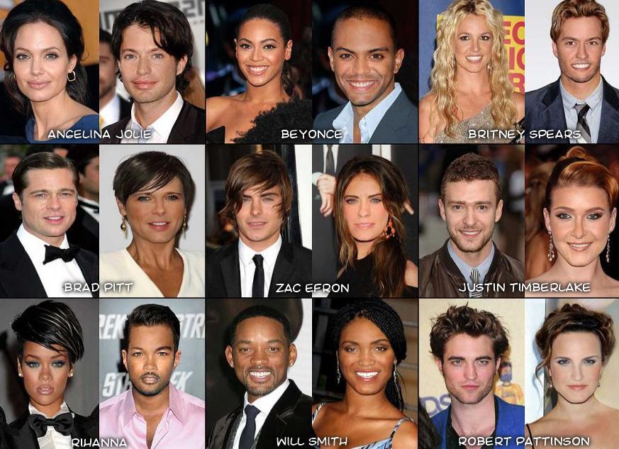 http://2.bp.blogspot.com/-mqcM3XnWr8Q/Tee212udU-I/AAAAAAAAGkk/VU3rZliqtg0/s1600/famosos.JPG
