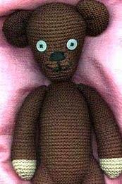 http://translate.googleusercontent.com/translate_c?depth=1&hl=es&rurl=translate.google.es&sl=en&tl=es&u=http://www.knitting-and.com/knitting/patterns/toys/beanbear.htm&usg=ALkJrhgn6wvbcRJutSskCM9PHlkATjdiTA