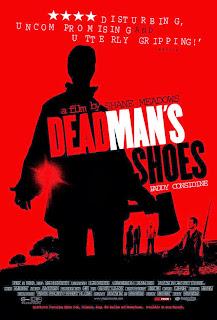 Watch Dead Man's Shoes (2004) movie free online