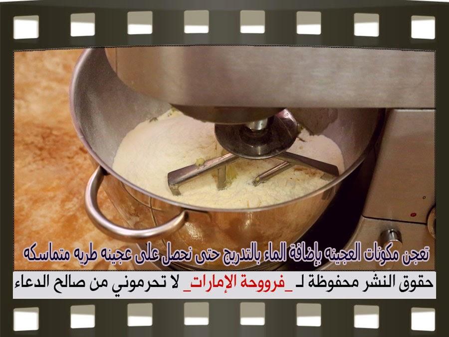 http://2.bp.blogspot.com/-mqeEETL8nZg/VSffoDNm7hI/AAAAAAAAKbw/zo-PGTBms8A/s1600/6.jpg