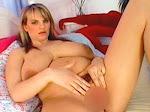 Kelly Kay_Big Pillows_m