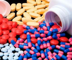 Avoid Diet Supplements