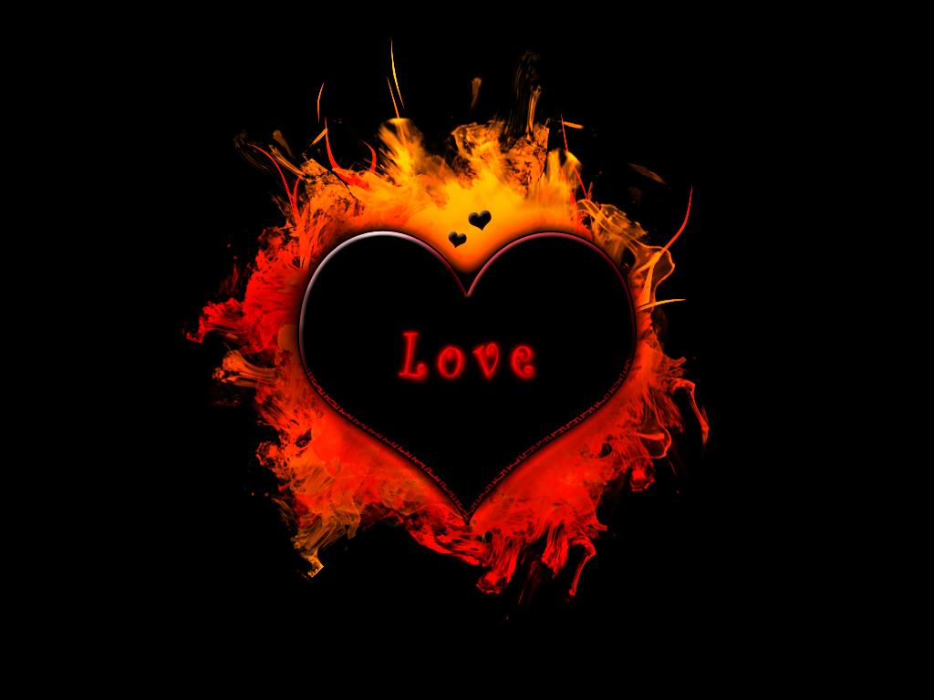 Desktop backgrounds 4u romance - Love wallpaper background ...