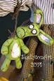 Dee Kay's bunny