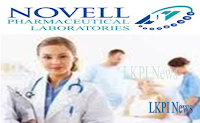 Novell Pharmaceutical Laboratories Lowongan Kerja Terbaru Internal Control Staff rekrutmen June 2013