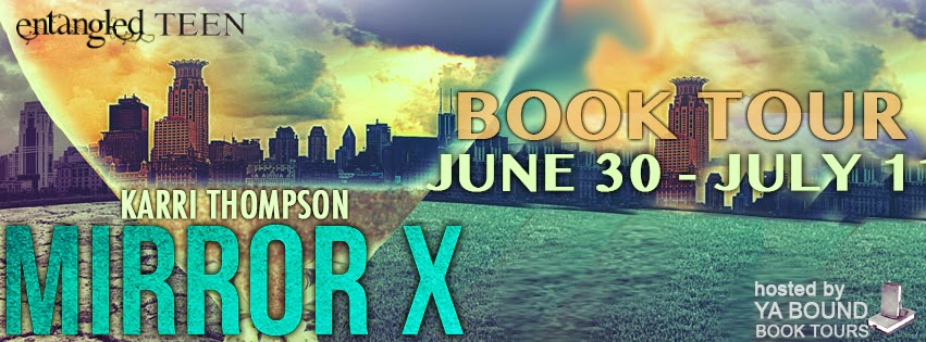 http://yaboundbooktours.blogspot.com/2014/05/blog-tour-sign-up-mirror-x-by-karri.html