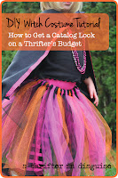 http://www.thrifterindisguise.com/2013/10/halloween-witch-costume-part-1-tutu.html