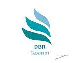 DBR Tasarım