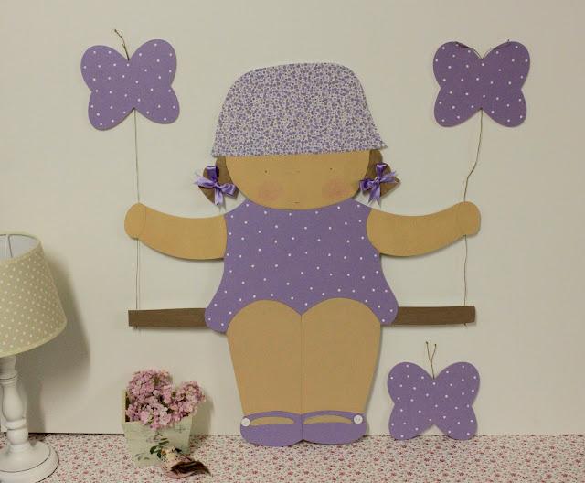silueta-infantil-personalizada